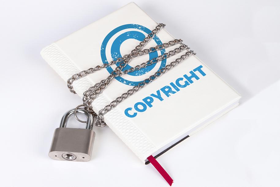 Derechos de Autor y Propiedad Intelectual - Icaza Ortiz Abogados.